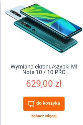 minote10_sklep.micenter.pl_-1.png