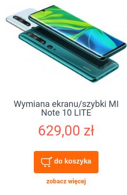 minote10lite_sklep.micenter.pl_-1.png